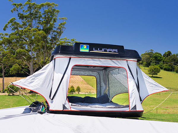 keep-cool-rooftop-tent